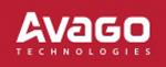 Avago technologies 2