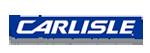 Carlisle Interconnect Tecnologies 2