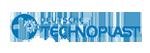 DEUTSCHE TECHNOPLAST GmbH