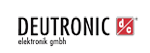 Deutronic Electronik GmbH