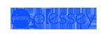 Plessey Semiconductors Ltd.