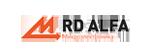 RD ALFA mikroelektronikas departaments