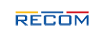 RECOM Electronics GmbH