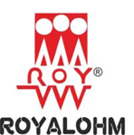 Royal Ohm Electronic Components