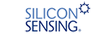 Silicon Sensing Systems Ltd