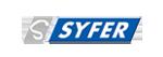 Syfer Technology Ltd.
