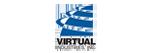 Virtual Industries