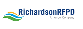 RichardsonRFPD